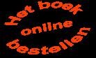 Het boek online aanschaffen