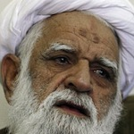 Ahsef Mohseni. A new Afghan law that has drawn Western condemnation for restricting women's rights does not allow marital rape as its critics claim, but lets men refuse to feed wives who deny them sex, the cleric behind it says.