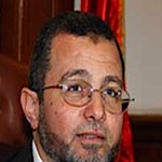 Mursi chose a prime minister, Hesham Kandil, who is a religious Muslim but known as a technocrat rather than a hard-liner