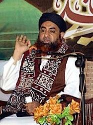 Mohammed Akmal Qadri. Bron One Pakistan