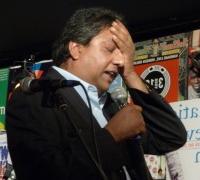De foto is geleend van een nieuwslog.nl-bericht over een uitglijder van Prem
