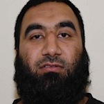 Shabir Mohammed. Jihad on the dole. Four members of a British terrorist cell were jailed yesterday for supplying terrorists fighting in Afghanistan with equipment bought with dole money and donations given to help earthquake victims.