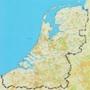 De Herenigde Nederlanden