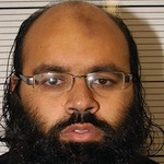 Irfan Naseer leader of a UK terroristgroup alleged to have been planning and fundraising for a series of suicide bombs in an attack that could have been bigger than the July 7 2005 atrocities.