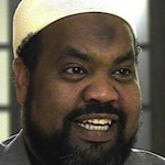 Mohamed Magid. The Islamic Society of North America, the largest Muslim group in the U.S. and Canada, on Tuesday (Sept. 28) named a gregarious Sudanese-born Virginia imam as its new president. He replaces convert, Israel-hating Ingrid Mattson.