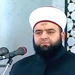 Damascus. Gunmen shoot to death Mohammad Ahmad Aouf Sadek, the Shaikh of Anas Bin Malek mosque, in A'saley area.